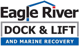 Eagle-River-Boat-Docks-Lifts-logo-01