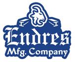 docks-Endres-Logo-pier-01