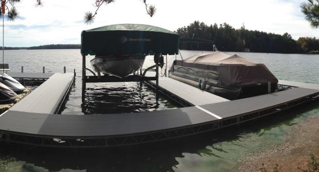 lakeview-dock-wheel-kits
