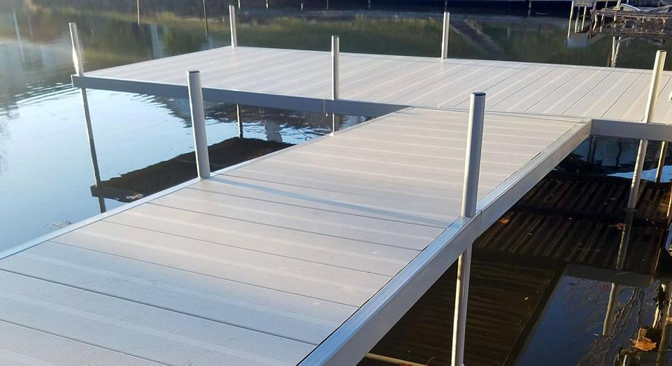 ryco_aluminum_dock