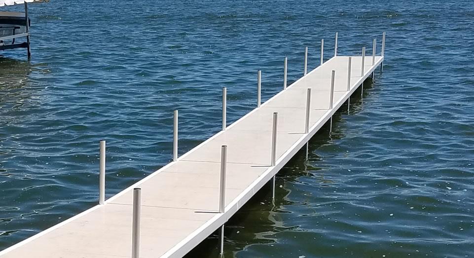 ryco_steel_dock
