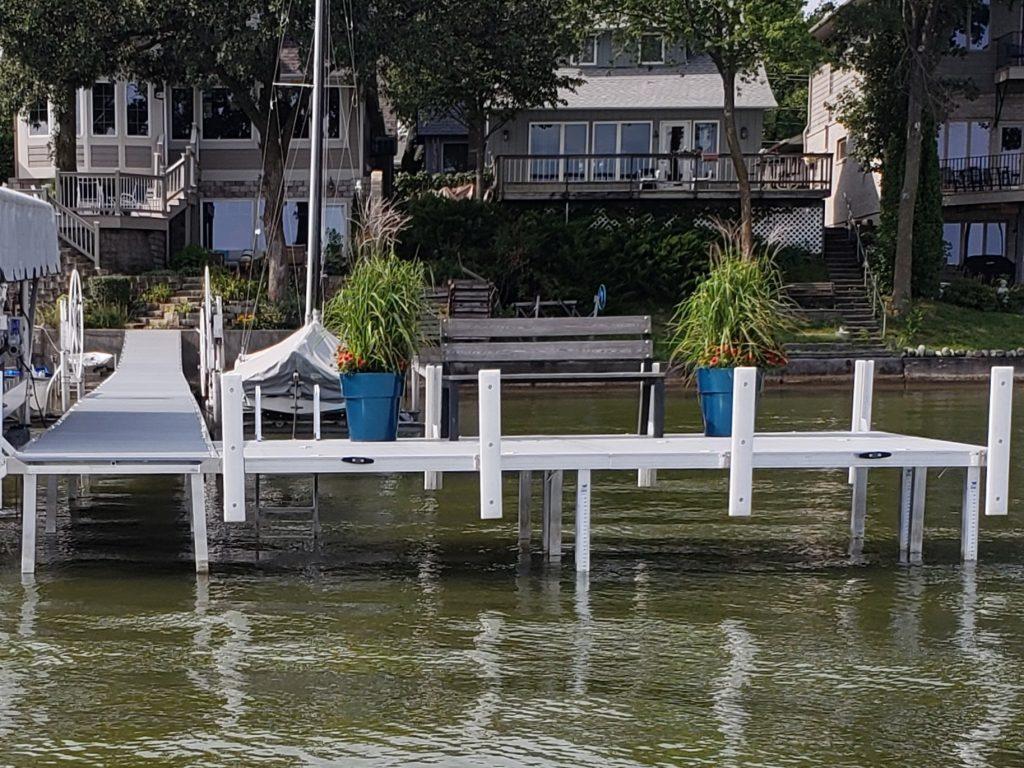ryco-boat-dock-pier-002