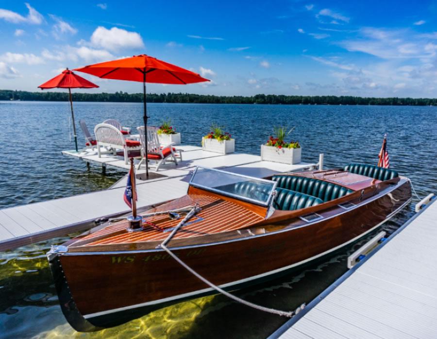 ryco-dock-wooden-boat